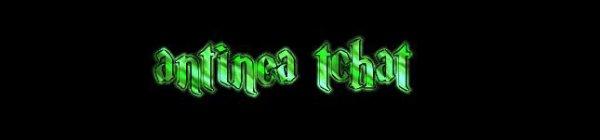 Antinea Tchat