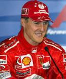 Photo de schumacher-N1