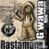 rastaman-peace