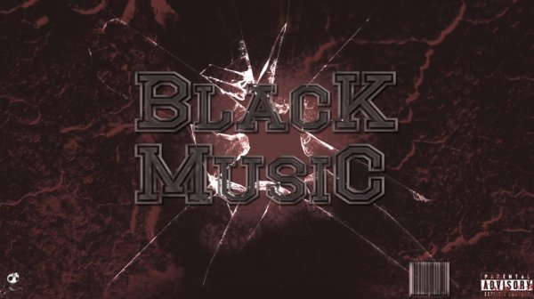 Mr IslamI_(BlacK MusiC)