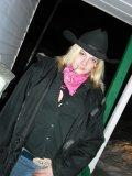Photo de cowgirl4u