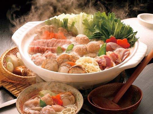 mmm cuisine japonaise