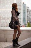 Photo de x-empty-dressing-x