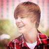 « Justin Bieber Prαy ♪ »
