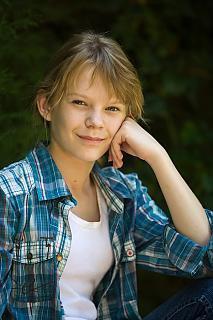Lauren Dixon --- Stephanie Lake ^^