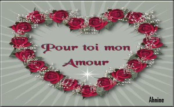 Poeme Dune Maman Pour Son Fils Blog De Amonptiguerrier