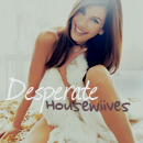Photo de Desperate-Housewiives