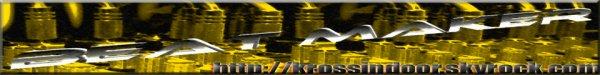 KrossInDoor Sur Dailymotion