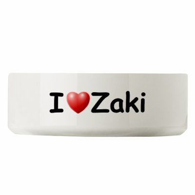 MoOn ZaKiiDoOux @ MoOii