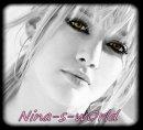 Photo de nina-s-world