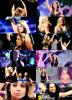 2013-2014  Quelques images de son parcours