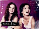 Photo de fanfic-tatu-YuliaLena