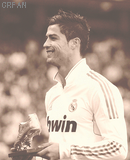 Photo de CristianoRonaldoFan