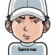 Blog de hamza-live92 mail:new2099@hotmail .com