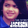 Pictures of prince-II-jackson