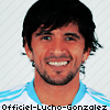 Officiel-Lucho-Gonzalez