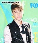 Photo de Justin-Bieber-C3