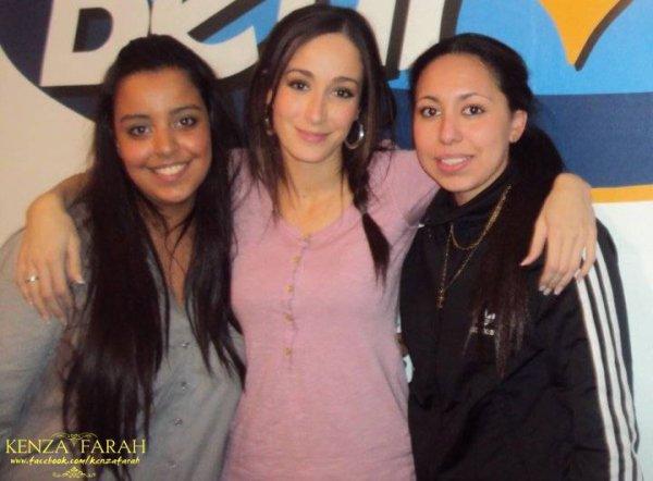 ♪Bienvenu(e) sur le blog soutient Nabila Karismatik:Page facebook Skyblog.Officiel Profil.fb ♠