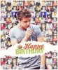 ♥ HAPPY BIRTHDAY LIAM ♥