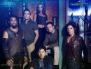Photo de sga-stargate-sg1