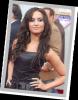 Devone-Demitria-Lovato