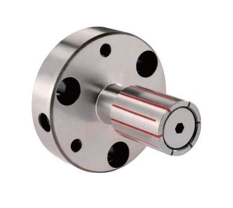 Vous utilisez quoi comme mandrin expanseur pour reprendre vos cylindres au tour  ?