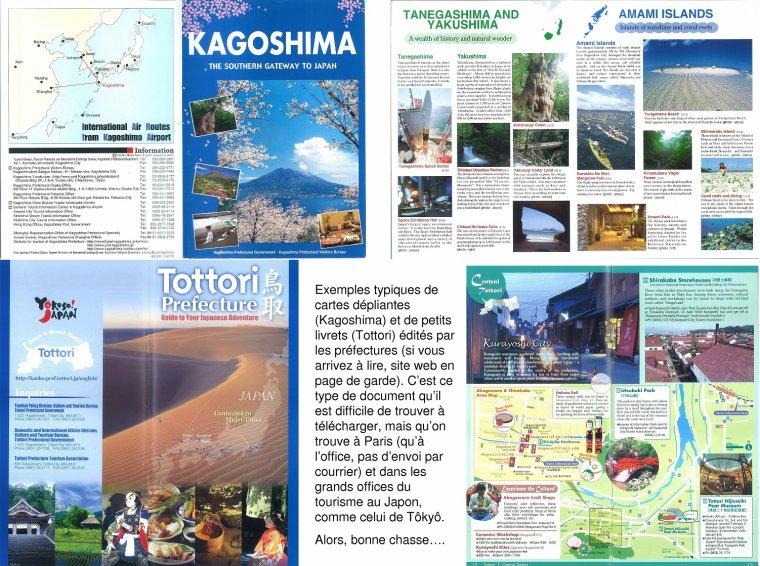 P'tit retour personnel d'expérience sur les voyages au Japon_partie 2