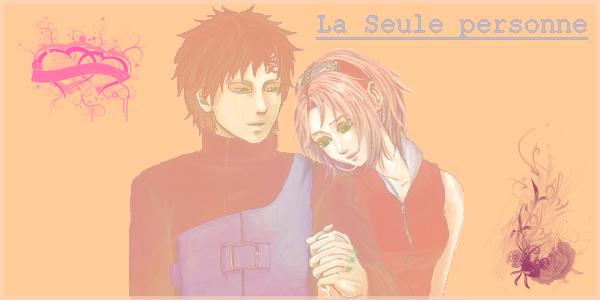 =| Cré@tions pour Naruto-fics--couples