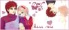 ¤ ~ Montages Sakura & Gaara ~ ¤