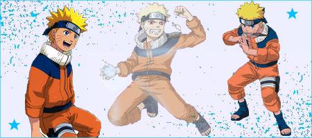 ~ ¤ Montages Naruto Uzumaki ¤ ~