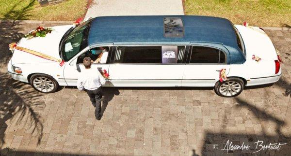 location voiture mariage reunion location voiture mariage reunion contact 0692. Black Bedroom Furniture Sets. Home Design Ideas