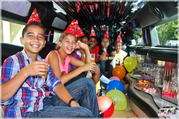 location limousine hummer mariage reunion frédérique location 0692 54 93 58