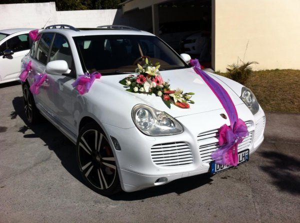 articles de fredericlocationmariag tagg s location porsche cayenne location voiture mariage. Black Bedroom Furniture Sets. Home Design Ideas