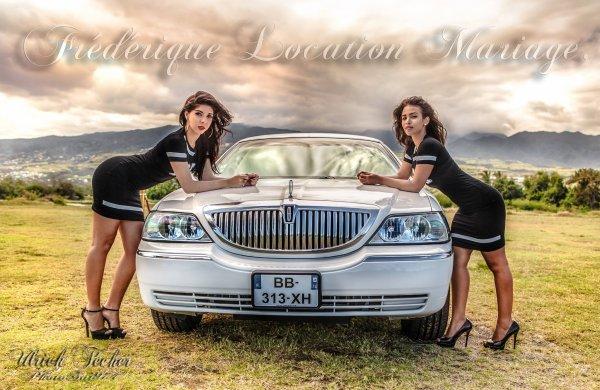 Les plus belles femmes de la Réunion en Limousine 0692 54 93 58