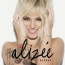 Photo de alizee-80