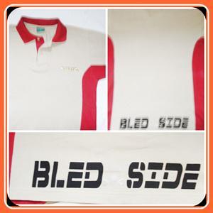 BLEDSIDE