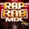speciial--rap--rnb