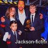 Jackson-fictifx