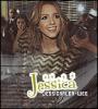 JessicaAlba-WEB