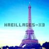 Habillages-X3