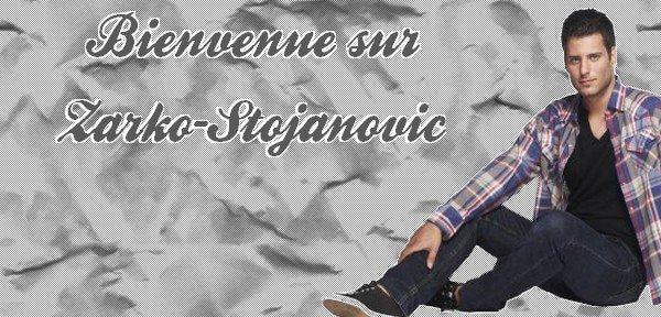 + Zarko-Stojanovic