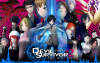 Devil Survivor II : The Animation