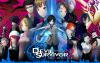 Devil Survivor II : The Animation
