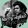Harry-Styles-FanFiction