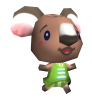 ANIMALcrossingGiRl83