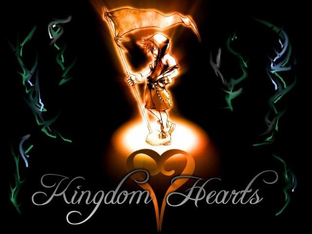xX-Kingdom-Heart-Xx