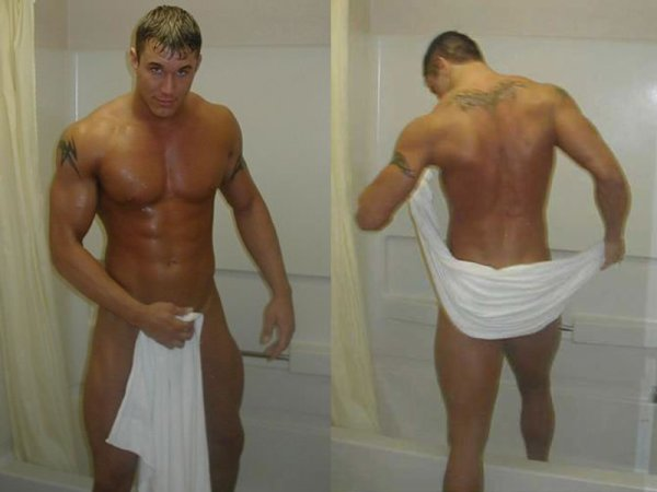 Amusing Full naked picture randy orton can