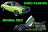 projet-honda-ford-by-3g