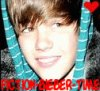 Fiction-Bieber-Time