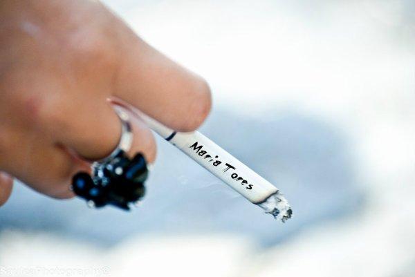 cegarette?